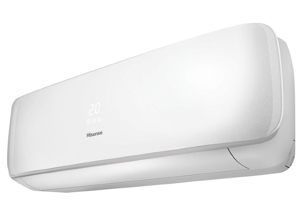 Серия  Premium DESIGN SUPER DC Inverter