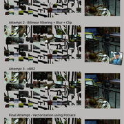 [Image: RE2-Seamless-BG-TP-Edge-filtering-update.png]