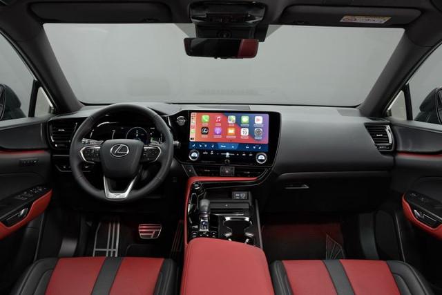 2021 - [Lexus] NX II - Page 3 D00-C62-D0-94-D8-42-C3-8-C9-B-BEBE76-AE4-F0-A
