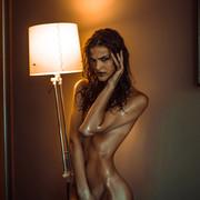 Paulina-Wisinska-by-Ania-Kry-a-17