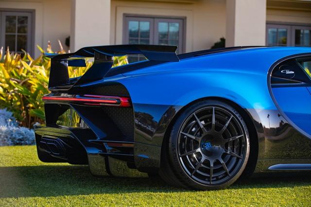 Tournée exclusive aux États-Unis - La Chiron Pur Sport poursuit son voyage à travers la Californie 05-bugatti-newport-beach-pur-sport