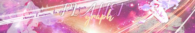 planetgraph