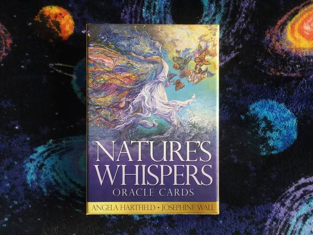 natures-whispers.jpg