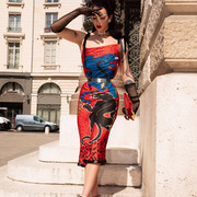 01-violet-chachki-couture-diary.jpg