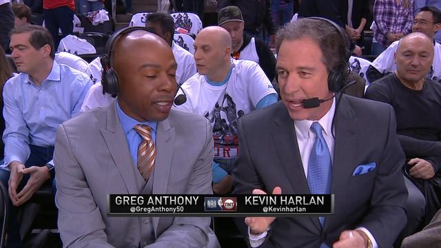Game-7-Philadelphia-76ers-Toronto-Raptors-mkv-snapshot-00-08-58-2020-03-27-00-04-02