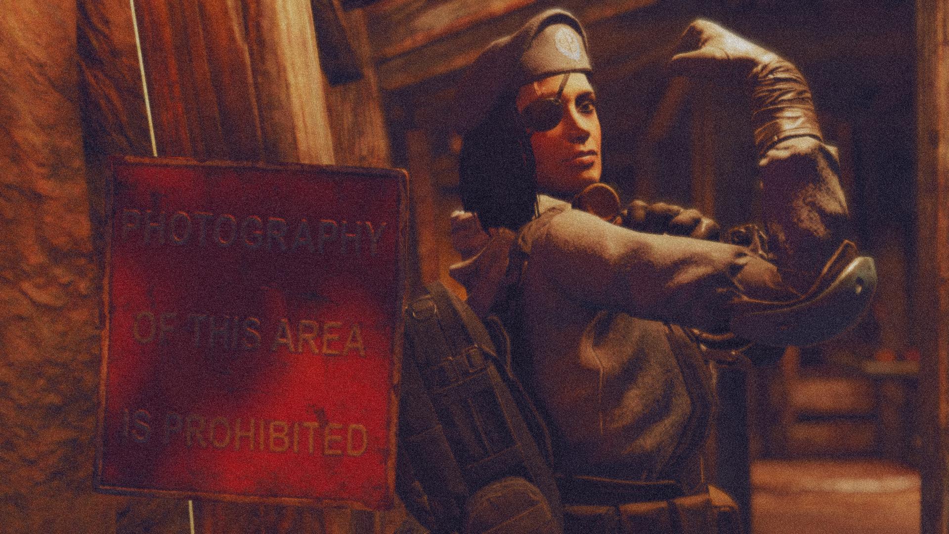 Fallout Screenshots XIV - Page 22 Photo-2020-08-16-075854