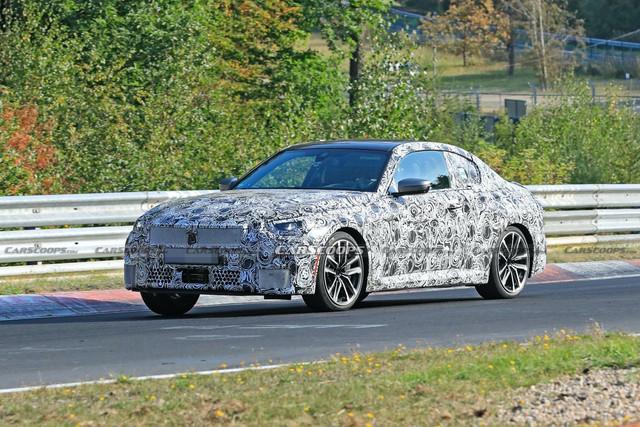 2022 - [BMW] Série 2 / M2 Coupé [G42] - Page 5 5327-B8-B4-A7-C8-46-C2-BB52-428-D33-EC30-FE