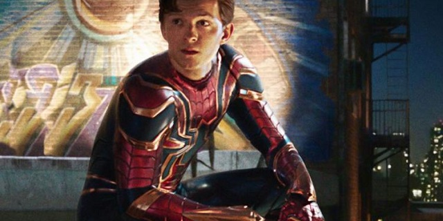 Spider-Man-IM