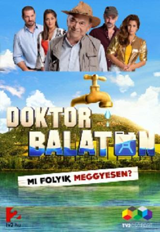 Doktor-Balaton-2020-720p-hun-2.jpg