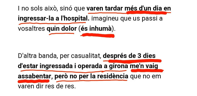 Vilamontgr-residencia-opinions-20210315051725231.jpg