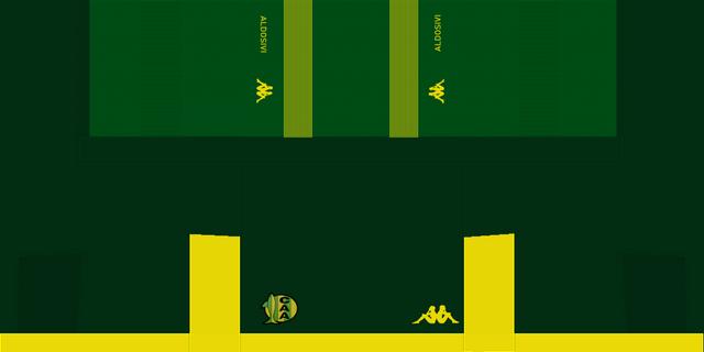 aldosivi-home-SHORTS-19-20