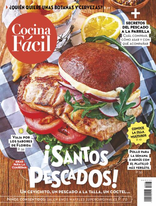 [Imagen: Cocina-F-cil-marzo-2021.jpg]