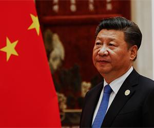 China-Economy-President-Xi-on-Signature-Belt-and-Road-Initiative-Profitix-News