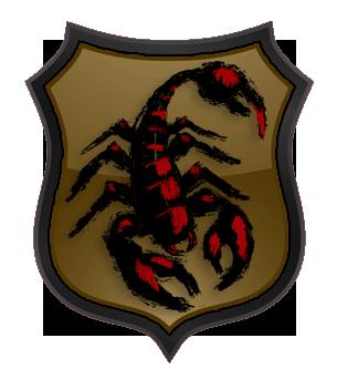 Factions  Rebel-Scorpius3