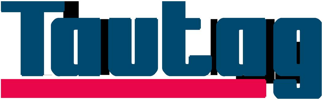 Tautag.com