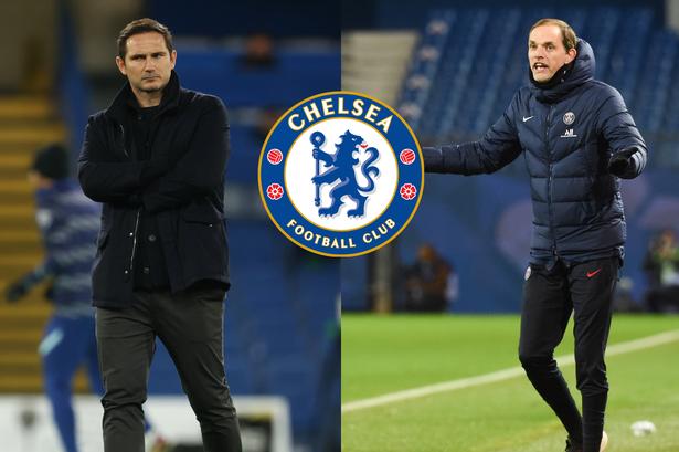 0-Lampard-and-Tuchel-2