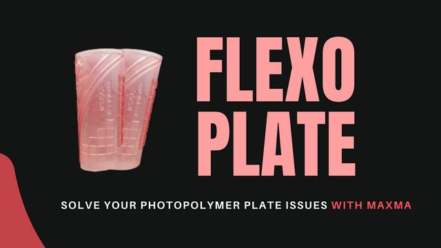 maxma-flexo-plate