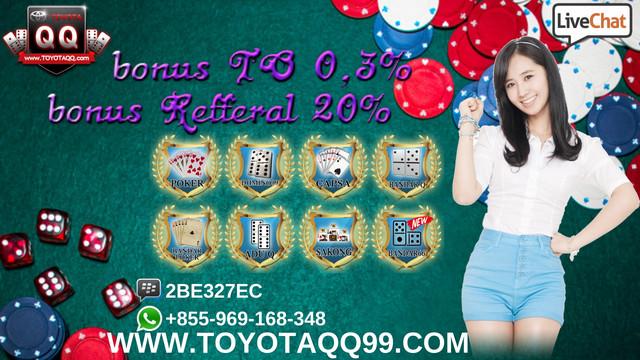 WWW-TOYOTAQQ99-COM