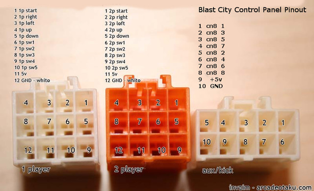 Blast-cp-cab-pinout.jpg