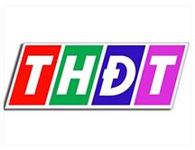 radio Đồng Tháp