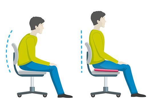coussin-doubleconfort-bonne-posture-4c649b3f-9eee-45e1-89a7-ccd616e8ba12