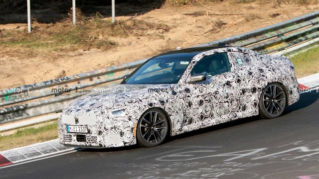 2022 - [BMW] Série 2 / M2 Coupé [G42] - Page 5 A13-A1741-A9-A9-41-A0-973-A-1-CB46-A85-E1-DB