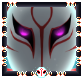 FRAMED-Ryuu-Creature-Mask-Painting-v2.png