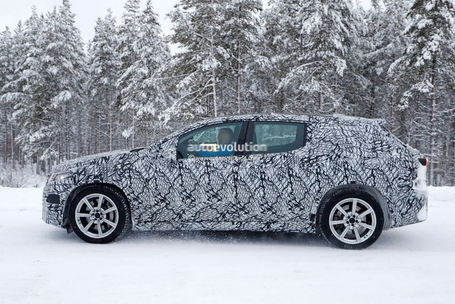 2022 - [Mercedes-Benz] EQS SUV - Page 2 469-B91-E9-2635-40-DC-855-A-F6-FE10-CCFB4-B