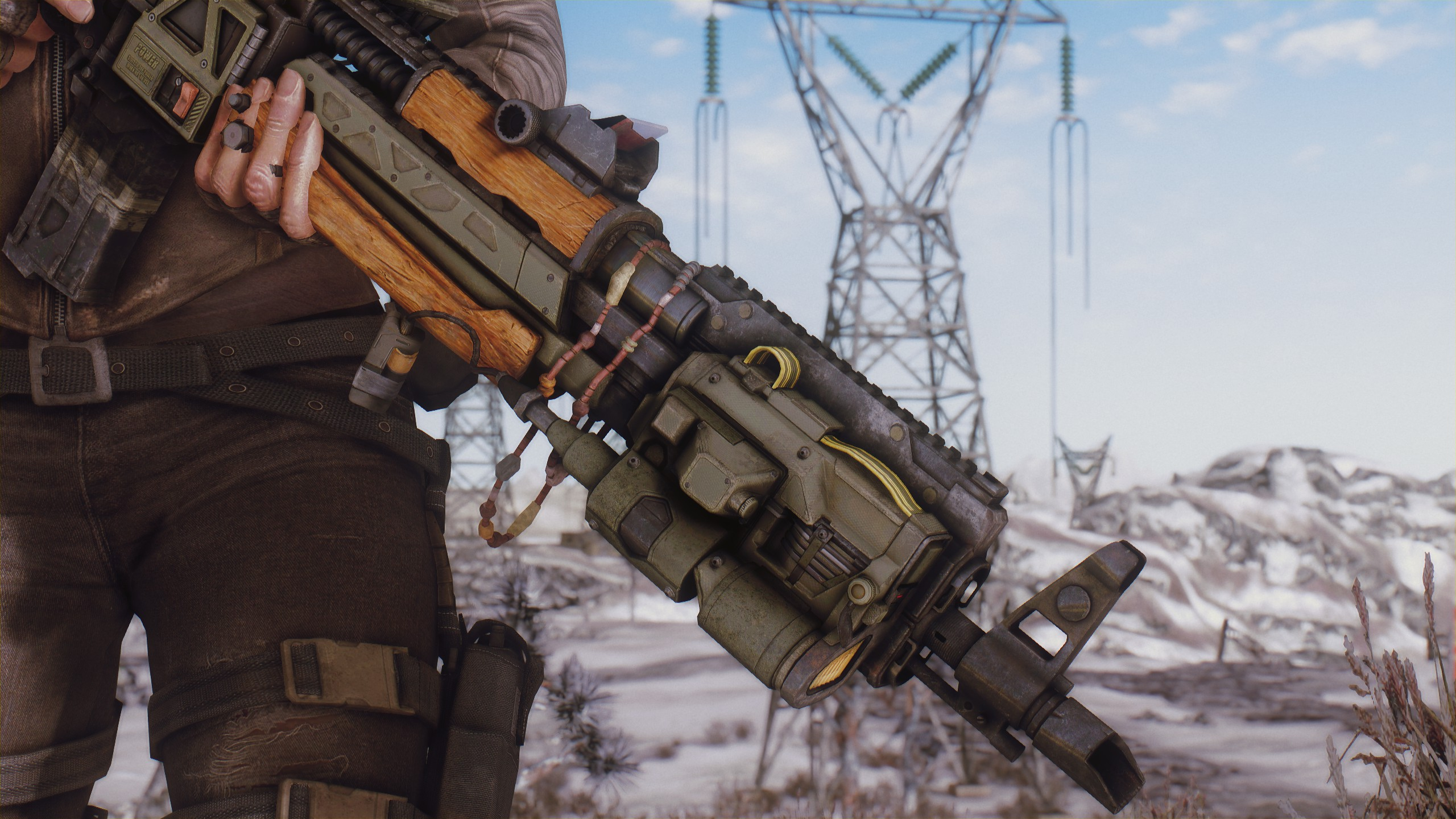 Fallout Screenshots XIV - Page 24 20201120224640-1