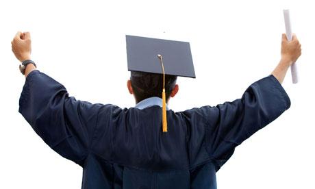 O que significa ser um: PhD?