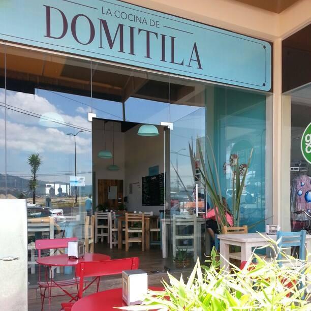 LOGO-LA-COCINA-DE-DOMITILA