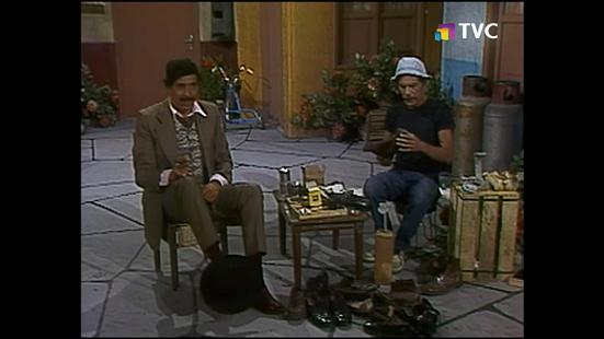 zapatero-pt3-1978-tvc6.png