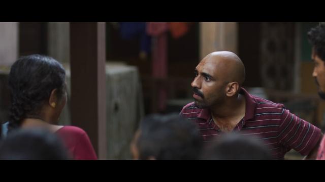 200: Halla Ho 2021:Bollywood Movies; goldmineshd.club;