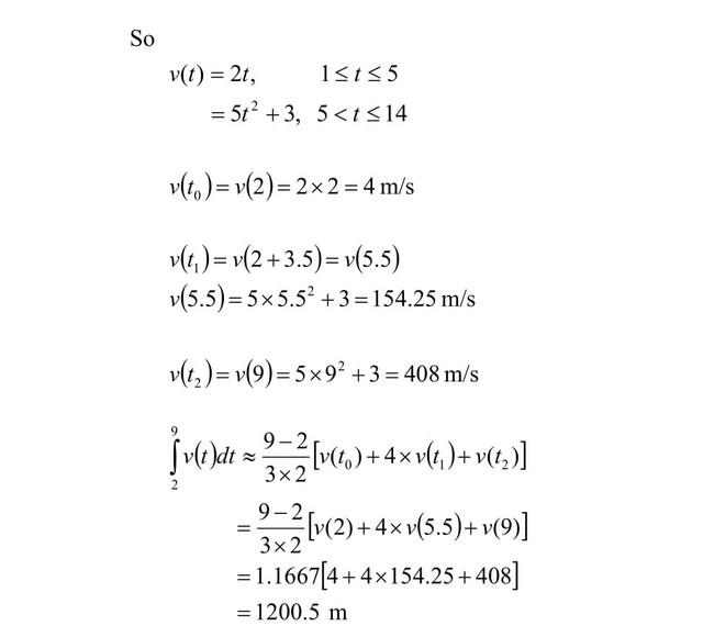 quiz-07int-simpson-solution-07