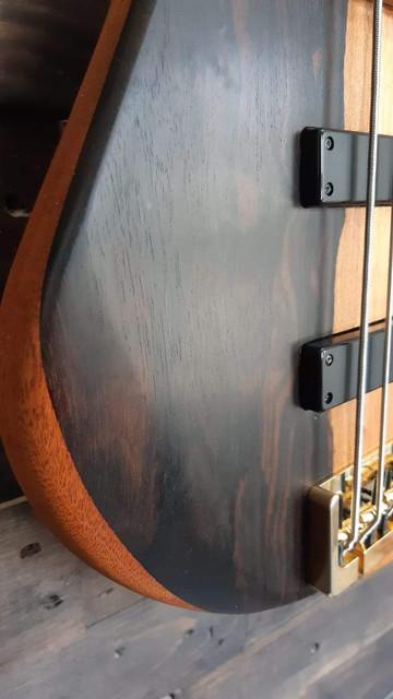 Limpeza e conservação do instrumento - Página 3 FB-IMG-1602010000010