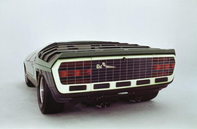 1968-Bertone-Alfa-Romeo-Carabo-Studio-Shot-13