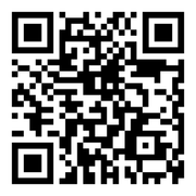 Work`s  on  MOBILE! Scan  for  our  MOBILE  version!