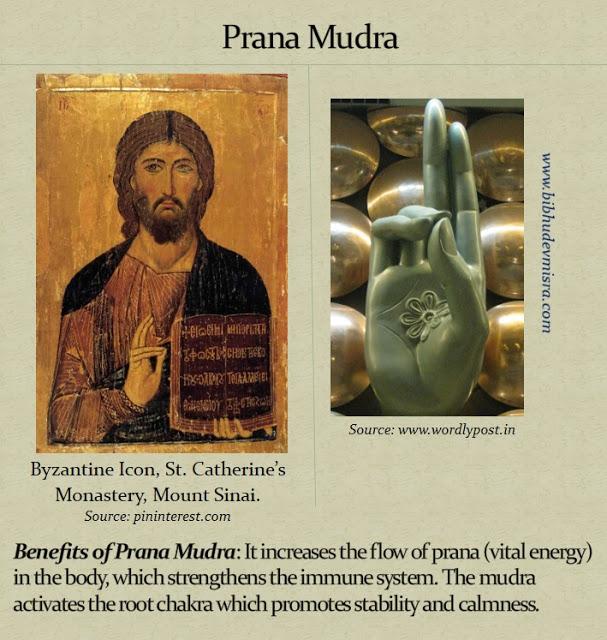 Christianity-Mudra-2