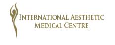 المركز الطبي التجميلي الدولي