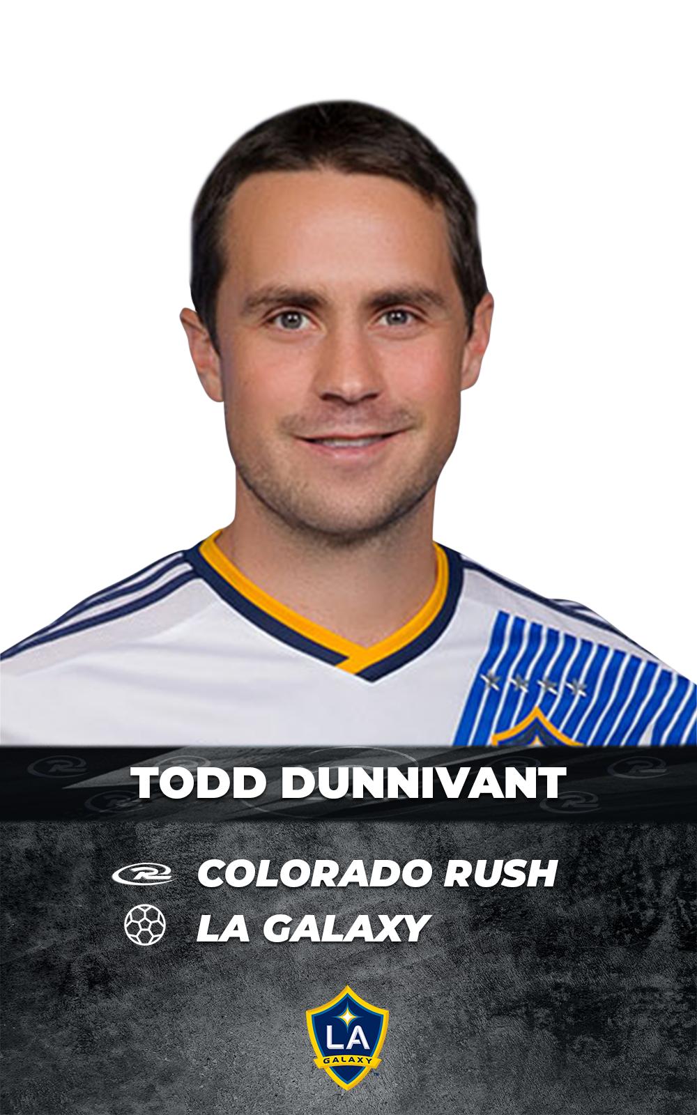 Todd-Dunnivant