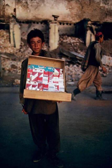 34-afghanistan-2000