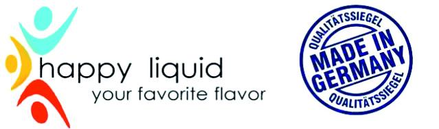 Happy-Liquid