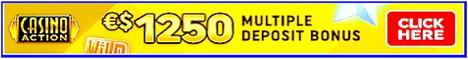 468x60