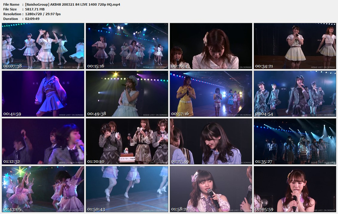 Naisho-Group-AKB48-200321-84-LIVE-1400-720p-HQ-mp4