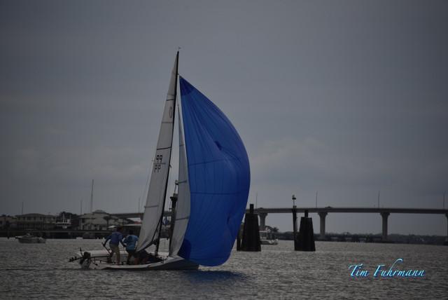 SARW-In-Shore-2021-04-20-018.jpg