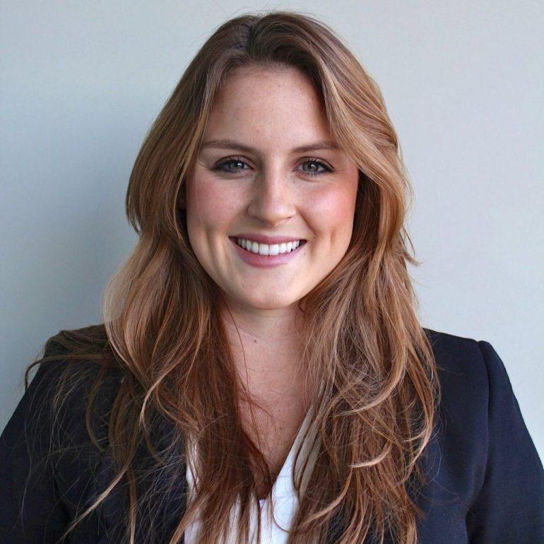 Hannah-Gibson
