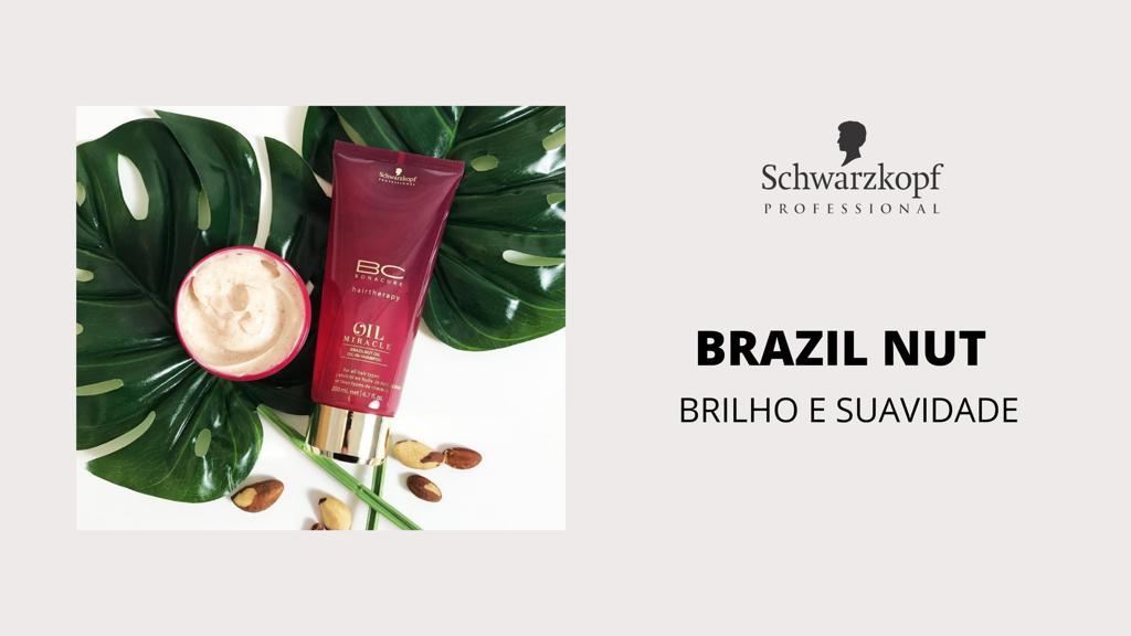 OTEUCABELO-OIL-MIRACLE-BRAZILNUT-schwarzkopf