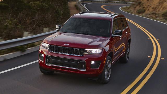 2021 - [Jeep] Grand Cherokee  - Page 3 DC224-B8-E-C46-A-4-A58-AA22-6281976-AC047