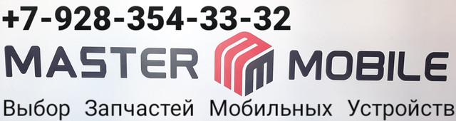 20200901-022628
