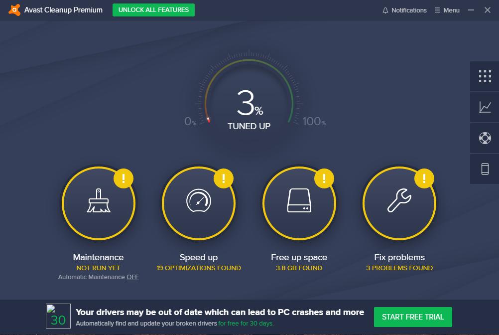 Avast Cleanup Premium Screenshot-1.png